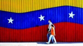 فنزويلا: