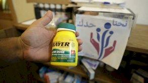 توصية أميركية بعدم تناول كبار السن جرعة يومية من الأسبرين