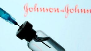 الجرعة المعززة.. كوكتيل اللقاحات مفيد جدًا