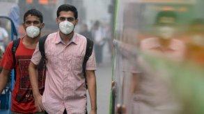 الصحة العالمية: هكذا نفرق بين إنفلونزا وكورونا
