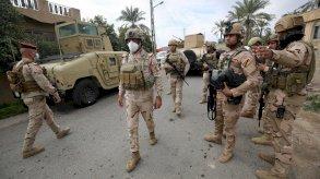 العراق: داعش يرتكب مجزرة بشرية والقادة يتوعّدون بالقصاص