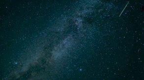 مؤشرات على وجود أول كوكب خارج مجرتنا