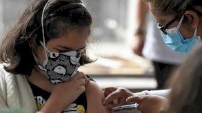 تقييم أميركي لإعطاء لقاح فايزر للأطفال بين 5 و11 عاماً