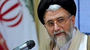 هل تغزو إيران كردستان العراق؟