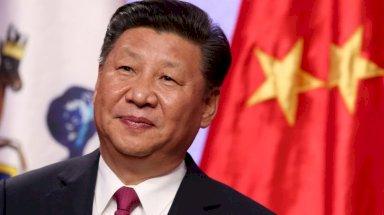 بريطانيا: لا تعهد صينيًا بعد بالمشاركة في قمة المناخ