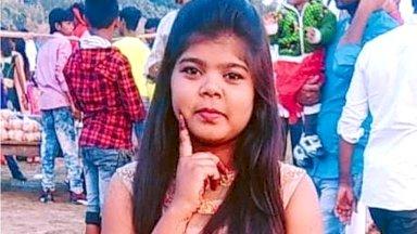 العنف ضد المرأة: قصة فتاة قتلت بسبب ارتداء الجينز في الهند