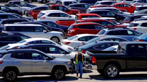 الأمم المتحدة تدعو لتشديد الضوابط على استيراد السيارات المستعملة