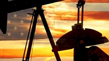 هل سترتفع أسعار النفط في 2021 ويتمكن السوق من تحقيق التوازن بين العرض والطلب؟