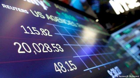 حان الوقت لتنسَى سجلات سوق الأسهم: إليك مكان البحث عن العوائد الكبيرة