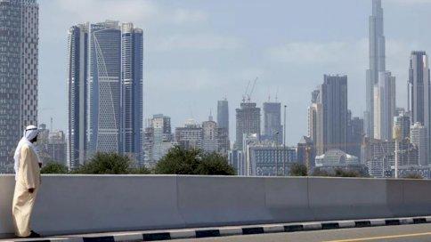 الامارات تتبوأ مراكز متقدمة عالميًا في ميدان التسامح