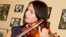 القصة الغريبة لإمرأة عزفت آلة الكمان في أوركسترا مزيفة لأربع سنوات