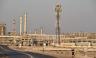 منشأة بقيق التابعة لمجموعة أرامكو النفطية السعودية