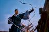 NETFLIX تعلن عن جديدها من الأفلام والمسلسلات الكورية