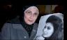 شقيقة سعاد حسني تكذب رواية مفيد فوزي حول وفاتها
