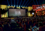 مهرجان الجونة السينمائي يعلن تأجيل الدورة الرابعة لمدة شهر