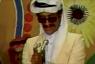 الفنان السعودي الراحل سعد التمامي