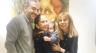 الفنانة التركية هوميرا أكباي تعثر على إبنها ميتا في منزله