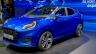 فورد تنافس كيا وهيونداي بسيارة اقتصادية مميزة
