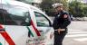 الأمن المغربي يتفاعل مع تدوينة في مواقع التواصل