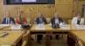 مؤتمر جنيف حول اعدام النظام الايراني 30 الف سجين سياسي