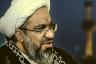 رجل الدين الكويتي الشيعي حسين المعتوق