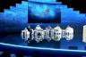 منتدى الإعلام السعودي يناقش ثقافة الحوار والتقارب بين الشعوب