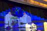 قمة العشرين في قلب منتدى الإعلام السعودي