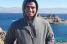 انتحار الطالب أصاب المصريين بصدمة