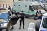 تأجيل محاكمة مسؤولين سابقين ورجال أعمال في الجزائر إلى الأربعاء