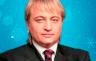رجل الاعمال الروسي ضحية الحادث
