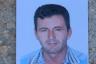 المواطن اللبناني المنحر ناجي الفليطي