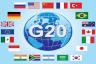 G20 في السعودية: محط أنظار العالم والقرار الدولي