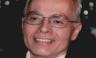 اشرف مروان جاسوس إسرائيل أم خدم مصر ؟