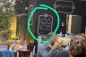 مطعم لبناني يطلب من السياسيين تسديد فواتيرهم مسبقًا