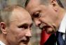 اتهامات روسية لاردوغان لعدم التزامه بتعهدات