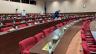 البرلمان العراقي ينتظر نوابه