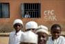 نيجيريا تستغل أزمة كورونا لإغلاق مدارس القرآن