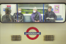 دراسة بريطانية: حصيلة وفيات كوفيد-19 مبالغ فيها
