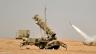 التحالف العربي يعترض صاروخين وطائرات حوثية مفخخة