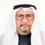 علي عبدالرحمن الحويل