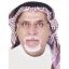 د. عبد الله المدني